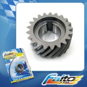 RACING PRIMARY DRIVE GEAR ( 21T ) - RXZ