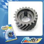 RACING PRIMARY DRIVE GEAR ( 21T ) - Y125Z