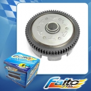 RACING PRIMARY GEAR - EX5 ( 68T )