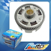 RACING PRIMARY GEAR - KRISS ( 63T )