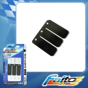 RACING REEDVALVE CARBON  - Y110 ( 1PC )