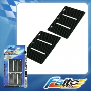 RACING REEDVALVE CARBON  - NSR150 ( 2PCS )