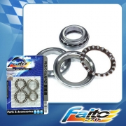 RACING STEERING CONE - WAVE125
