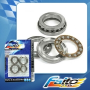 RACING STEERING CONE - KRISS