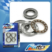 RACING STEERING CONE - LAGENDA (SRL110)